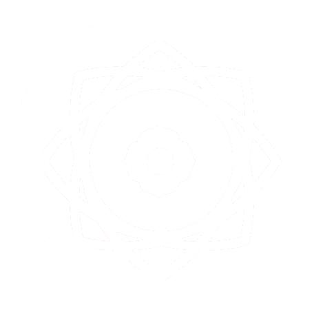 Logo 300dpi TRANSPARENTEblanco copia